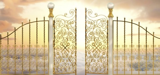 http-cdn2-tnwcdn-com-wp-content-blogs-dir-1-files-2013-07-the-gates-hcina7-clipart.jpg