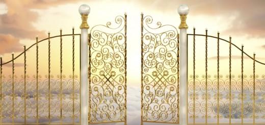 http-cdn2-tnwcdn-com-wp-content-blogs-dir-1-files-2013-07-the-gates-hcina7-clipart.jpg